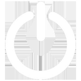 networkdvr-300x300